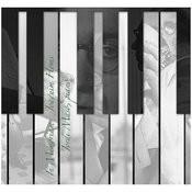 In Memoriam Joaquin Homs Songs