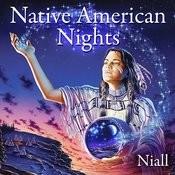 Native American Nights Songs