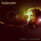 Turn It Around Song