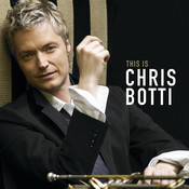 This is Chris Botti (International Version) Songs