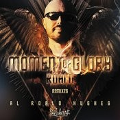Moment Of Glory (Remix Ep) Songs