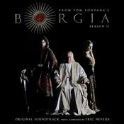 Borgia Season 2 (Original Soundtrack) Songs