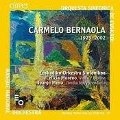 Basque Music Collection, Vol. XV Songs