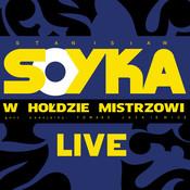 Stanisław Soyka W Hołdzie Mistrzowi (Live) Songs