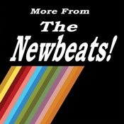 More From The Newbeats: Vol. 1 Songs