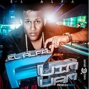 Fuin Fuan - Single Songs