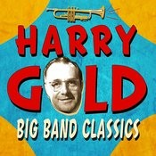 Big Band Classics Songs