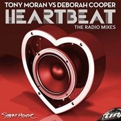 Heartbeat - The Radio Mixes Songs