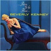 Born To Be Blue Songs