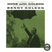 Gone With Golson Songs