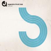 Legends Of Acid Jazz (International Package Re-Design) Songs