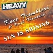 Sun Is Shining Songs
