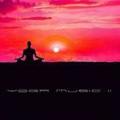 Yoga Music II Songs