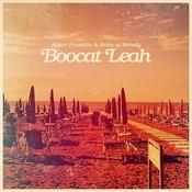 Boocat Leah Songs