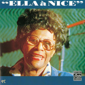 Ella A Nice Songs