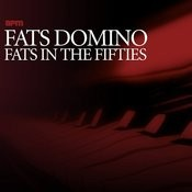Fats In The Fifties Songs