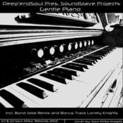 Gentle Piano Songs