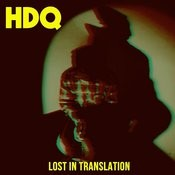Lost In Translation Songs