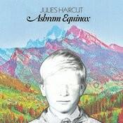 Ashram Equinox Songs