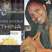Ona Ndona Thina Songs