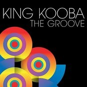 The Groove Songs