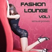 Fashion Lounge Vol.1 - Chill-Lounge_deep House Songs