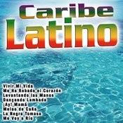 Caribe Latino Songs