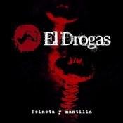 Peineta Y Mantilla Songs