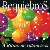 A Ritmo De Villancicos Songs