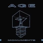Age Songs