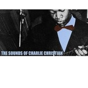 The Sounds Of Charlie Christian Songs