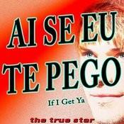 Ai Se Eu Te Pego (If I Get Ya) Song