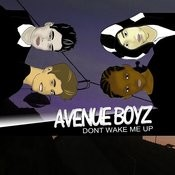 Don't Wake Me Up Songs