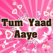 Tum yaad aaye tum yaad aaye (1997) youtube.
