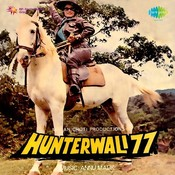 Hunterwali 77 Songs