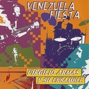 Venezuela Fiesta Songs