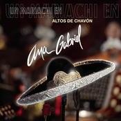 Un Mariachi En Altos De Chavn Songs