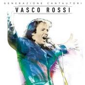 Vasco Rossi Songs