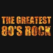 The Greatest 80's Rock With Bret Michaels, Twisted Sister, Kix, Lita Ford, Cinderella, Asia, Starship, White Lion, Elton John, Quiet Riot, Dio, Lita Ford & More! Songs