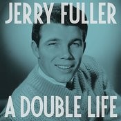 A Double Life Songs