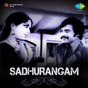 Sadurangam Songs
