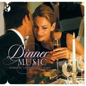 Dinner Music Vol. 1 & 2 Songs