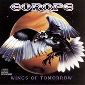 Wings Of Tomorrow Songs