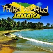 Jamaica Songs