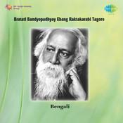 Bratati Bandyopadhyay - Ebang Raktakarabi (tagore Songs) Songs