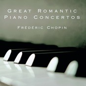 Concerto No. 2 In F Minor For Piano And Orchestra, Op. 21: II.  Larghetto  Song