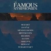 Famous Symphonies Songs