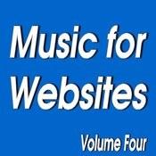 Senga Music Presents: Music For Websites, Vol. 4 (Instrumental) Songs