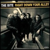 Right Down Your Alley Songs