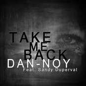 Take Me Back Songs